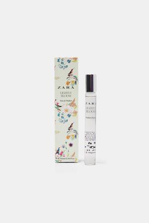 Zara Dames Parfum - Lightly bloom 10 ml
