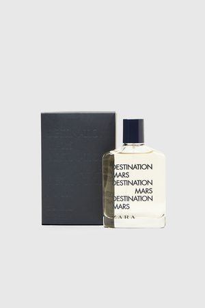 Zara DESTINATION MARS 100 ml