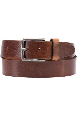 LEGEND Heren Riemen - Casual riem