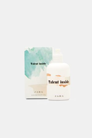 Zara TALENT INSIDE 100 ml