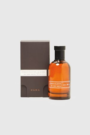 Zara TOBACCO COLLECTION RICH WARM ADDICTIVE 100 ml