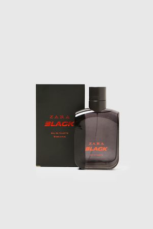 Zara BLACK 100 ml