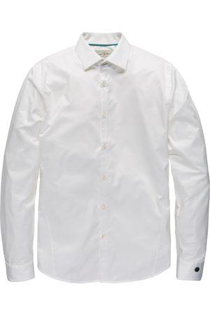 Cast Iron Long Sleeve Shirt Cobra