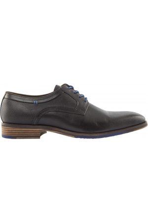 Australian Footwear Essex leather