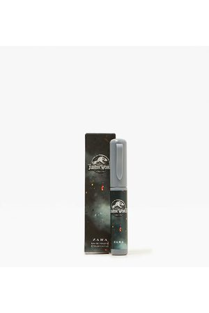 Zara Jurassic world 10 ml