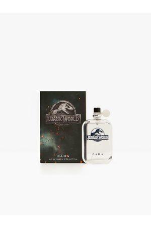 Zara Parfum - Jurassic world 50 ml