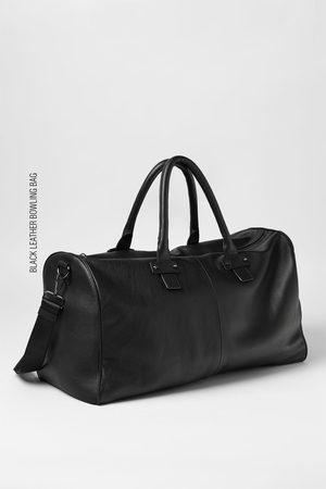 52f88fc7444 Zara online kopen Dames Bowlingtassen | KLEDING.nl | Vergelijk & Koop!