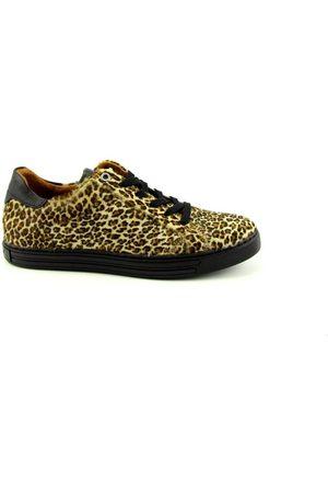 Aqa Shoes A5841