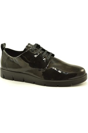 Ecco Dames Veterschoenen - 282043