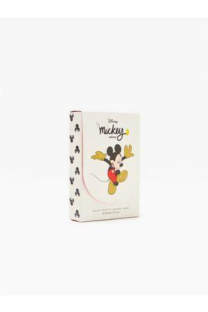 Zara Parfum - Mickey mouse 50 ml