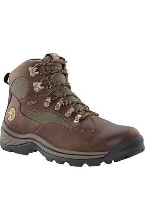 Chocorua trail mid gtx wandelschoenen dames