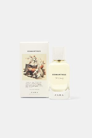 Zara OSMANTHUS 100 ml