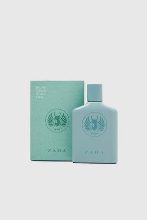 Zara CRUDE EDT 100 ml