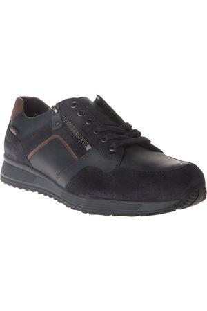 Mephisto Heren Sneakers - Horatio