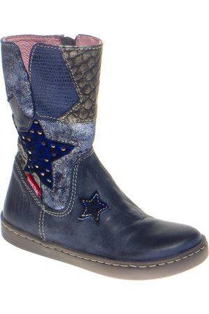 Shoesme UR6W048