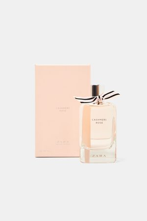 Zara KASJMIER ROSE 100 ml