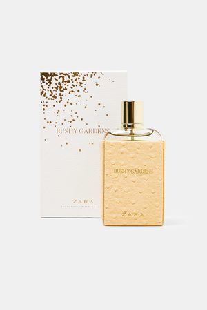 Zara BUSHY GARDEN 100 ml