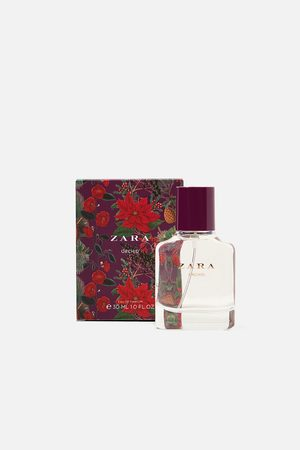Zara Limited edition: orchid 30 ml