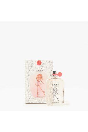 Zara Payton 50 ml