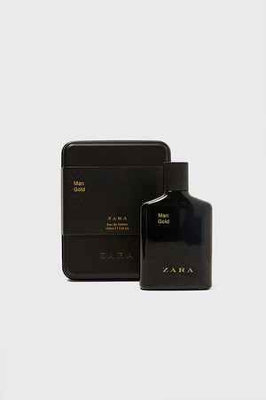 Zara MAN GOLD 100 ml