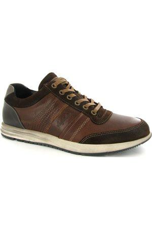 Australian Footwear Heren Sneakers - Grant