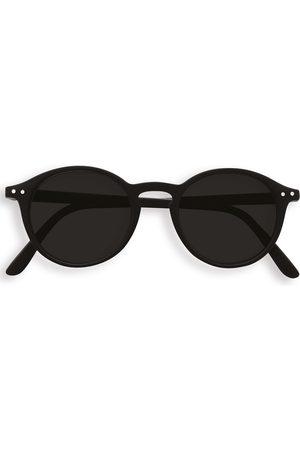 Izipizi Zonnebrillen op sterkte-#D Reading Sunglasses
