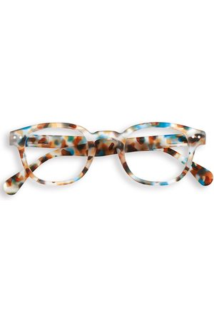 Izipizi Leesbrillen-#C Reading Glasses