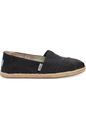 TOMS Espadrilles-Classic Espadrilles Washed