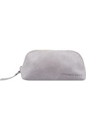 Cowboysbag Dames Laptop- & Businesstassen - Etuis Pencil Case Halstead