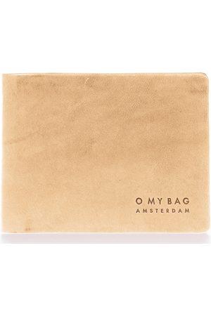 O My Bag Portemonnees-Joshua Wallet
