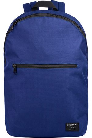 Sandqvist Laptoptassen-Backpack Oliver
