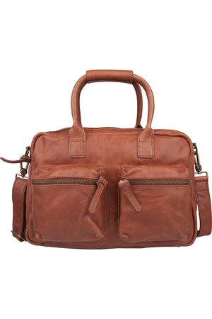 Cowboysbag Dames Handtassen - Handtassen-The Bag Small