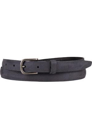 Cowboysbelt Riemen-Belt 202002