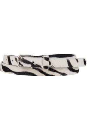 Cowboysbelt Riemen-Belt 209142