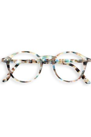 Izipizi Leesbrillen-#D Reading Glasses
