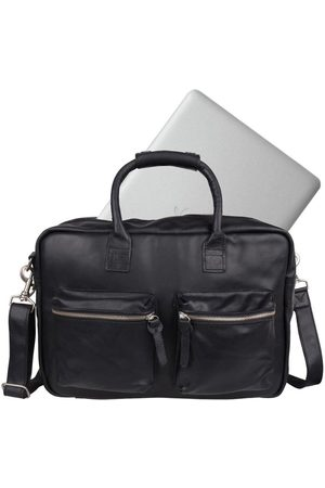 Cowboysbag Laptoptassen-The College Bag 15.6 inch