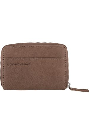 Cowboysbag Portemonnees-Purse Haxby