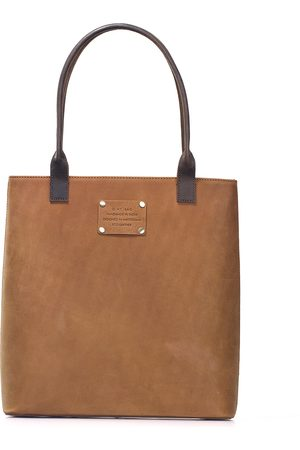 O My Bag Handtassen-Posh Stacey Midi