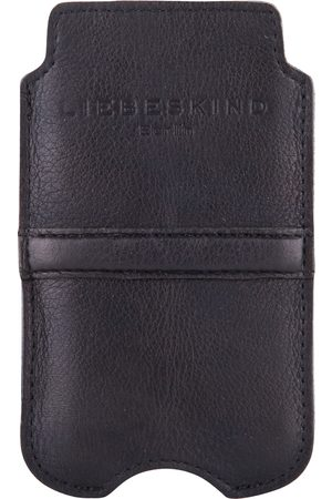 liebeskind Smartphone covers-Double Dyed iPhone 4 Cover