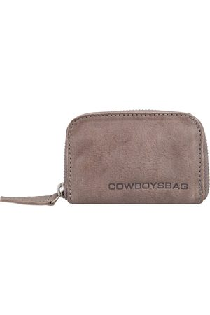 Cowboysbag Portemonnees-Purse Holt