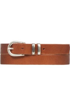 Cowboysbelt Riemen-Belt 252005