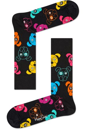 Happy Socks Sokken-Dog Socks