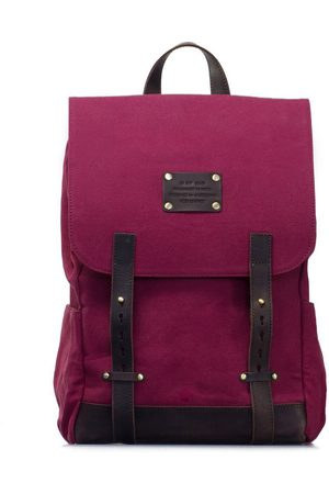 O My Bag Laptoptassen-Mau Backpack