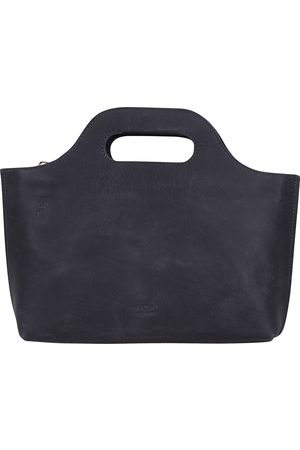 Myomy Handtassen-Carry Handbag