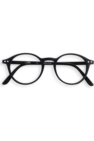 Izipizi Leesbrillen-#D Reading Glasses