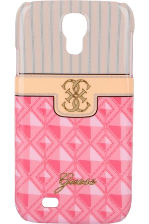 Guess Smartphone covers-Merci Hard Case Galaxy S4