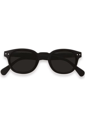 Izipizi Zonnebrillen op sterkte-#C Reading Sunglasses