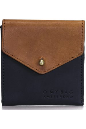O My Bag Portemonnees-Georgies Wallet