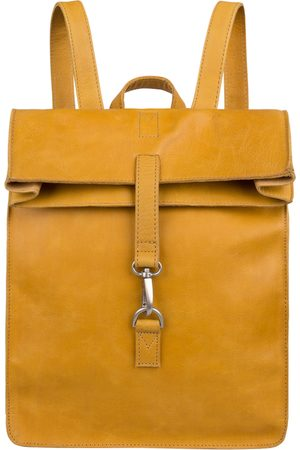 Cowboysbag Laptoptassen-Backpack Doral 15 Inch