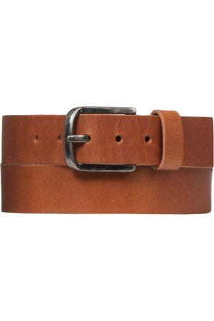 Cowboysbelt Riemen-Belt 403001